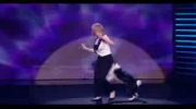 LQ Britain's Got Talent - Grand Final - Kate and Gin