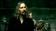 Nickelback - How you remind me - teledysk