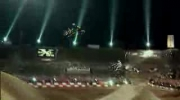 X-fighters - super session