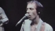 Dire Straits - Sultans of Swing - teledysk