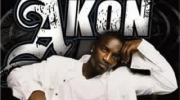 Akon - Right now  .x