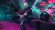 Joe Satriani - Always With Me, Always With You (Live)