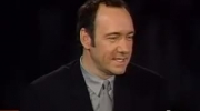 Kevin Spacey Impersonations