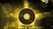 Dash Berlin feat Jaren - Man On the Run (Original Vocal Mix) www.4clubbers.pl