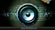 Lange vs Gareth Emery - Another You Another Me (Original Mix) www.4clubbers.pl