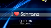 DJ Rush - Get on up www.4clubbers.pl