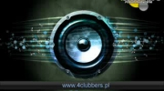 Braincreator - Every Day And Every Hour(Original Mix) www.4clubbers.pl