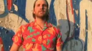 Show Me Your Genitals by Jon Lajoie