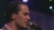 Mike Patton - genius at work 01 (across 110th street)