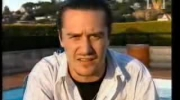 Mike Patton - Hosting The Heavy Shift