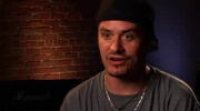 Mike Patton Interview at Henry Rollins Show