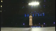 Susan Boyle - Britains Got Talent 2009 HQ
