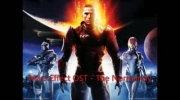 Mass Effect OST - My Favourite 3 Songs