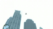 GTA IV Stunts Montage Part 2_By Luka