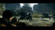Terminator: Salvation - Launch Trailer