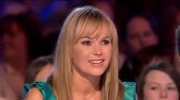 Susan Boyle - Britains Got Talent 2009 Episode 1 - Saturday 11th April