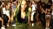 Lady GaGa vs. Kat DeLuna - Dance Up [Mashup]
