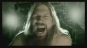"Amon Amarth - ""The Pursuit of Vikings"" Metal Blade Records"