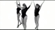 Single ladies - Beyonce Official Music Video