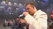 Eurovision 2006 POLAND Ich Troje - Follow My Heart