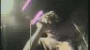 RATM -Killing in the name - official video