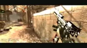 RAPID - PARADOX CoD 4 Fragmovie by Valletta
