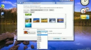 Windows7.pl: Windows 7 Beta 1 (build 7000)