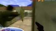 Best Counter Strike movie 4 ever (part1/2)