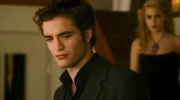 EXCLUSIVE - New Moon Official Trailer