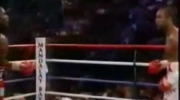 Lennox Lewis ultimate knockouts