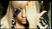 Lady Gaga - Just Dance HQ Music Video