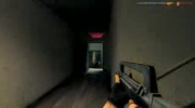 Counter-Strike Source Frag Movie :: sYnced 2