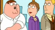 Family Guy-I Am Peter, Hear Me Roar Lektor Pl