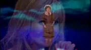Susan Boyle - Semi Final 1 - Britains Got Talent 2009 HQ