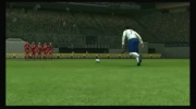 Pro Evolution 2009 Skills Freekicks And Goals Montage