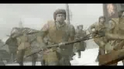 Call of Duty 2 Epic Trailer