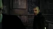 Drugi trailer The Lost and Damned - GTA IV