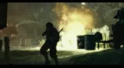 Call of Duty: World at War Trailer (HD)