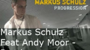 Markus Schulz Feat Andy Moor - Daydream