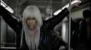 Lady GaGa - Love Game OFFICAL VIDEO
