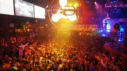 Amnesia Ibiza Marco V playing Allexinno-Sunrise 5 AM