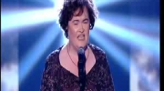Susan Boyle - Semi Final - Britain's Got Talent 2009