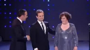 SUSAN BOYLE FINAL PERFORMANCE Britains Got Talent Final 2009