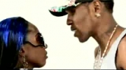 Vybz Kartel Ft Spice Ramping Shop (Official Music Video)