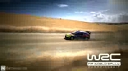 Gran Turismo 5 E3 2009 Debut Trailer [HQ] (Rate This Game)