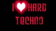 Techno 2009 Hands Up Remix 2
