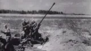 WW2 STALINGRAD - 3rd Part -  Eastern Front Battle