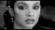 Alesha Dixon - Breathe Slow [OFFICIAL VIDEO - BRAND NEW VIDEO]