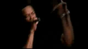 Tupac - Up in Smoke Tour DVD - 2Pac Tribute