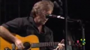 Eric Clapton Drifting Blues 2008 Unplugged Live TV Recording